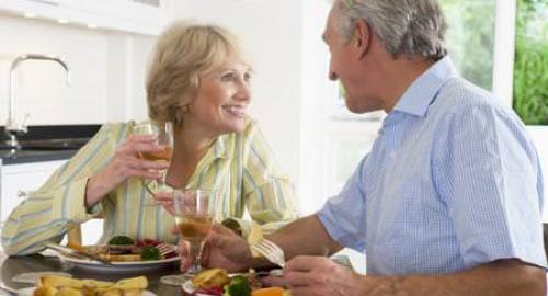 Vivere più a lungo? E' possibile